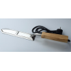 Nóż elektryczny do odsklepiania
