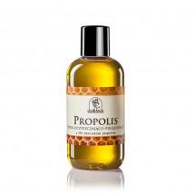 Propolis 20% tonik
