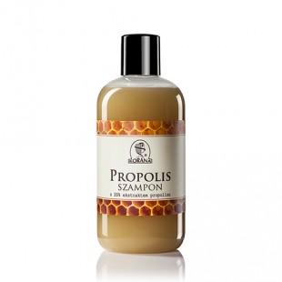 Propolis 20% szampon