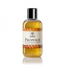 Propolis 20% żel do mycia twarzy
