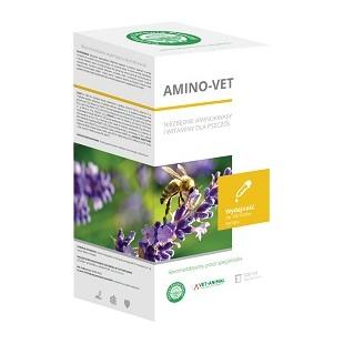 Amino-Vet