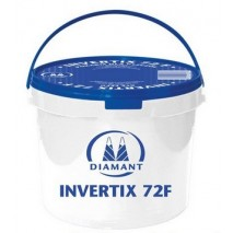 Invertix 72F Diamant