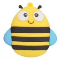 Pendrive Pszczółka