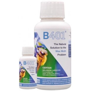 Vita B401