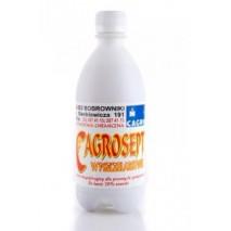 Cagrosept