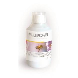 Multipro-vet