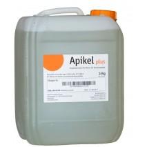 Apikel Plus