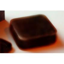 KORZENNE mydełko propolisowe