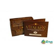 Vitaeapis