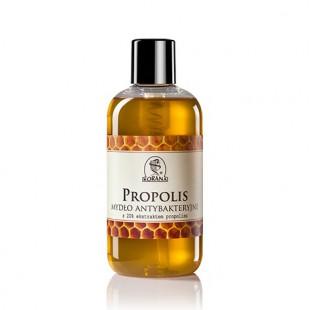 Propolis 20% mydło
