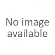 Czopki propolisowe